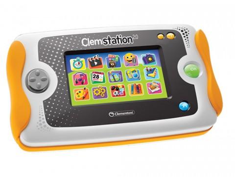 voix-off-spot-tv-clemstation-clementoni