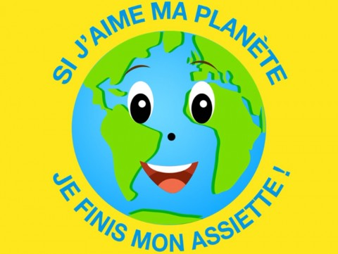 voix-off-spot-tv-lutte-anti-gaspillage-alimentaire