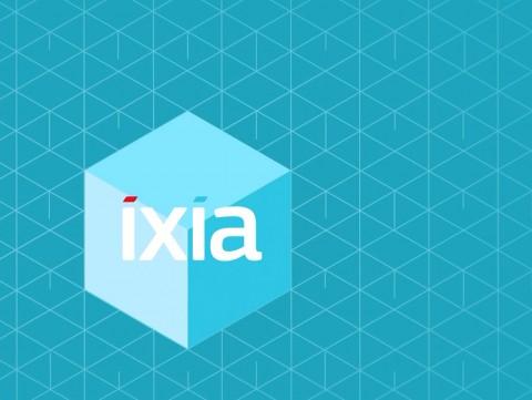 voix-off-film-entreprise-ixia