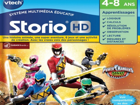 voix-off-narrateur-jeu-storio-power-rangers
