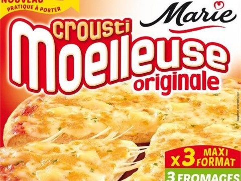 voix-off-billboard-tv-pizza-marie