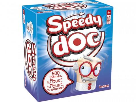 voix-off-cartoon-spot-tv-speedy-doc