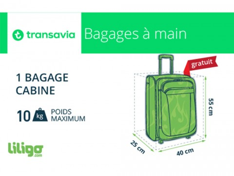 voix-off-motion-design-transavia-bagages